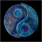 Boite turquoise2