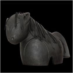 cheval-cuir-1.jpg