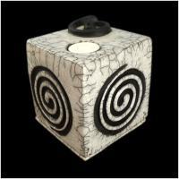 cube-bougie2-1.jpg