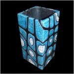 fractale-bleue.jpg