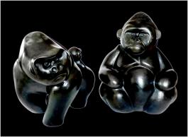 Gorilles 1
