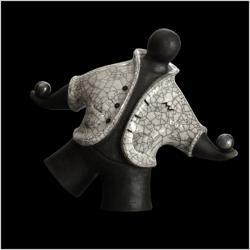 jongleur-a-billes1.jpg