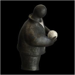jongleur-a-gilles1.jpg