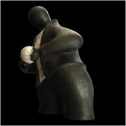 jongleur-a-gilles2.jpg