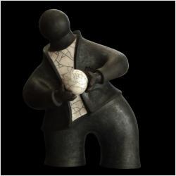 jongleur-a-gilles3.jpg