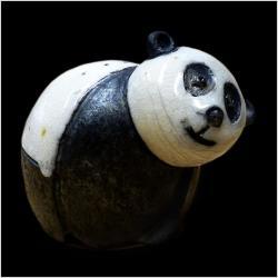 Panda01 2