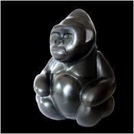Papa gorille