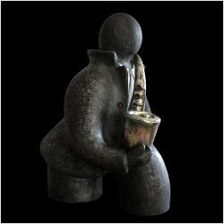saxophoniste2.jpg