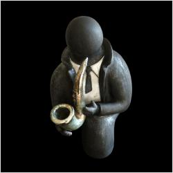 saxophoniste3.jpg