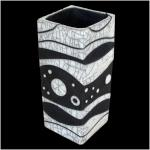 vase-cosmos-5.jpg