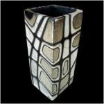 vase-fractal.jpg