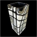 vase-fractal2.jpg