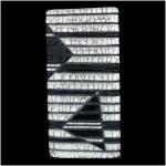 vase-geometrie-3.jpg