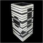 vase-geometrie.jpg