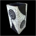 vase-spirale.jpg