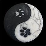 yin-et-yang-pattes.jpg